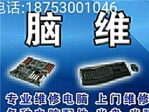电脑/手机维修