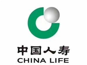 中国人寿招政保售后人员10名,只做售后不卖保险!