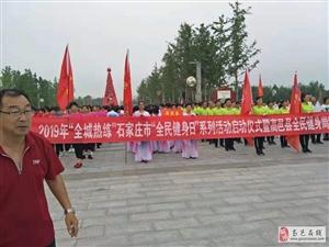 建国七十周年缅怀毛主席苏西彦矮纸谋成神战兵,挥鞭吟就大家风。湘音仰抑
