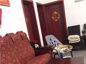 有收�f家具的��