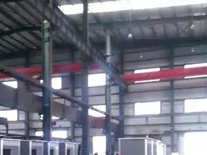 陕西乔诺新能源设备制造有限公司专业生产、设备舱、电控房、景区房、快拼房、单卫、公卫等各累箱体、欢迎来