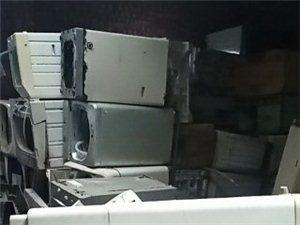 废品家电回收,上门回收,电话13649011745
