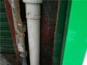 于都管道疏通清淤,通下水管,卫生间改修补漏