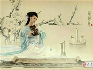 【新诗】诗的魅力/金银花