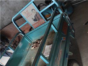 三轮摩托车送货,溧水外围,县城不进,联系电话18052009903