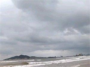 烟台~黄海