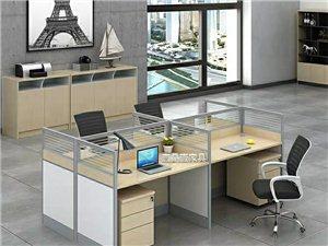 寻乌哪里有这种办公桌椅卖的,帮忙推荐一下