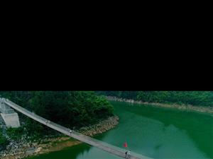 高洞小河村�F索��