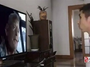 5G电视??你敢看吗?????