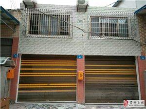 富顺县新车站旁套房出租