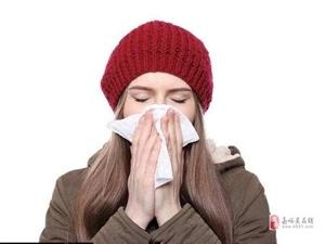 鼻炎鼻炎鼻炎