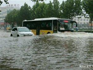 博兴县城现状,应该是现在每个人关注点!!!