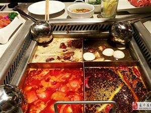 """吃火锅时,有4种食物能打包带走,不拿服务员笑你""""傻"""""""