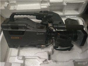 摄影相关设备支援