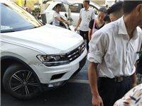 潢川金权道门口,两辆电瓶车相撞,女的被压到机动车车下面了!今日新帖新回复