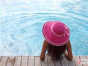 有人去希望城游泳池耍过吗?感觉怎么样?