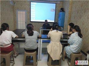 面试名师任老师再次出手卫健系统面试培训