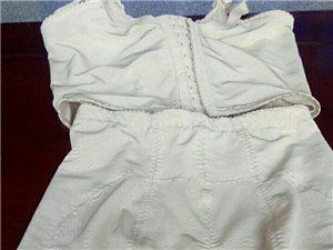 在潢川瘦立瘦减肥美容店被套路14500买下一套内衣