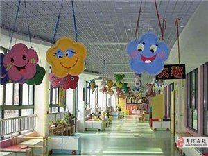 山东完成万余所无证幼儿园整治,涉及济南700余所