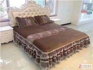 床�|套照片