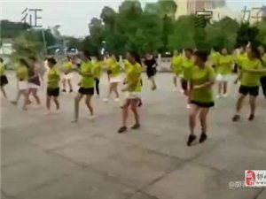 征徒�水A站舞蹈�