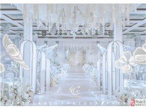 禾��婚礼--主题婚礼(初心)