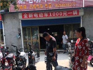 青州的家人��千�f不要�磉@�I��榆��I了��榆��牧�56次每次都找不出毛病�砝习逭f好��Q了我