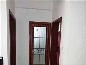 2小中�b�W�^房低�r出售,三室可�4室,�C件�R全可�k理�J款