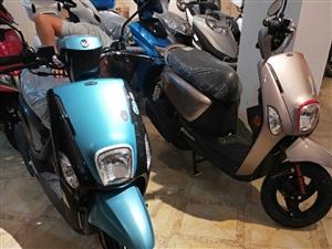 开阳摩托车驾照去哪里学?
