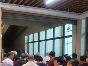 焦作自媒体矩阵探城――百大生活焦东店!百大生活焦东店9月1日盛大开业,目前该店处于试营业第三天。