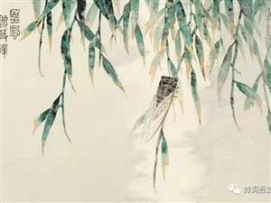 一剪梅.中元节的思念陈沁园(河南平顶山)一片清愁待酒消?月上柳梢,月下荷凋,河滨独坐叹