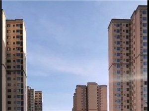 桐达地产再次升级,桐达云舍,桐达山居即将上市,咨询热线:18485649800