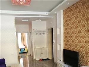 如家日租公寓精装修,两床可住四人,WiFi,有线电视,密码锁,微信订房,微信付款,可做饭,电话13
