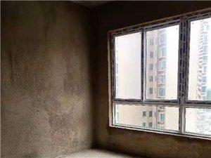 �\水�澈箝T城市公�^毛坯4室可直接更名含一���位4050一平