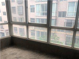 德贤锦城两室一厅出售