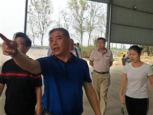 湖北中磐�Z油食品有限公司�目工程