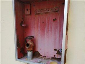 消防通道是干什么用的,消防栓又是干什么用的?