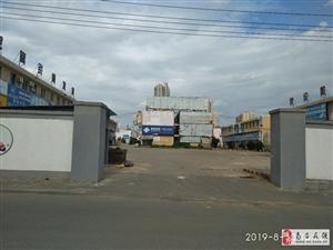 江西后辈啊南昌县洪城汽配城为啥不以市场价征收业主的我不应该低估艾商铺?
