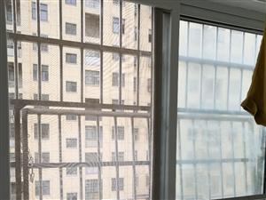 大窗户老掉
