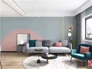 西安市高新二路���I�V�鼍��b公寓高新一期最核心地段,收益高,�e�^�^�o