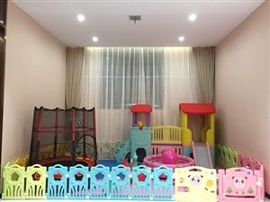 雅致之所静享品质生活主卧套房设计礼序主次空间―――【天玺华府】―――建面约104-127�O