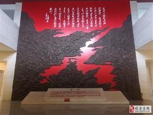 为深入学习贯彻习近平新时代中国特色社会主义思想,进一步强化党员理想信念教育,调动党员为民服务积极性。
