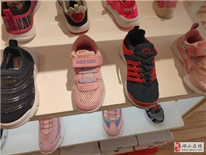 ABC童鞋特�r79元,79元,79元。