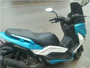 �R杰斯特t9踏板摩托�