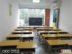新高度教育培��W校,合法�k�W,秉承新教育、心服�罩�教育理念