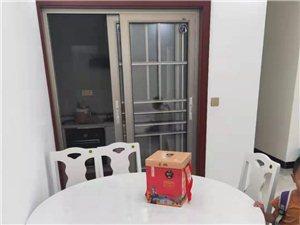 银杏广场一期精装修4室关门出售首付30万,无忧过户