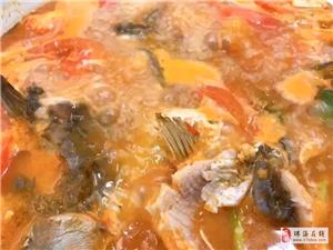 �@家餐�d的番茄西江�a,你�^��o��^