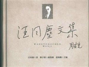 1895年6月7日东台�薏杷旯鄙�叶文瀚写信给东台何垛举人汪济为孩子生辰八字推算之事南沙明远堂后学