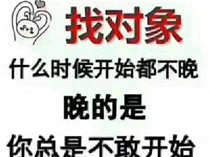 小燕俱乐部优秀女会员征婚信息