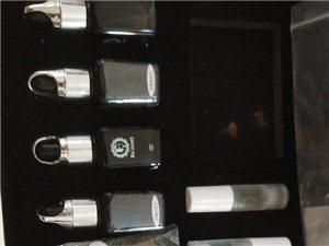 出售纹眉纹唇工具一套,就是培训的时候用了几天